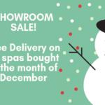 showroom model sale!!