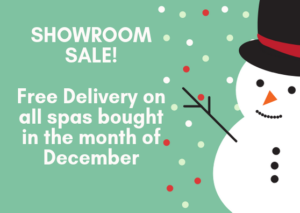 showroom model sale!!