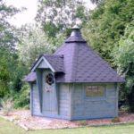 Grillhouse kollumerzwaag